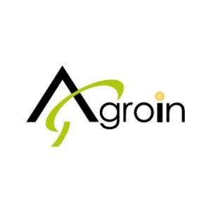 Agroin