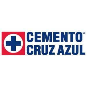 CruzAzul