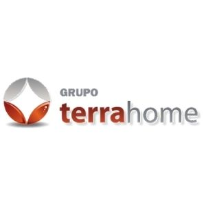 GrupoTerraHome