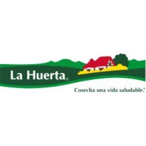 LaHuerta
