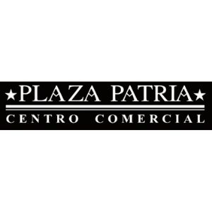 PlazaPatria