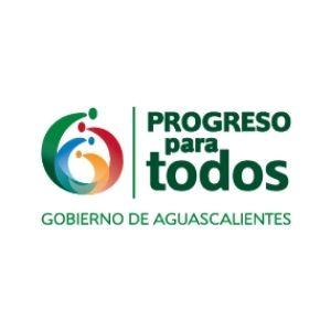 ProgresoParaTodos