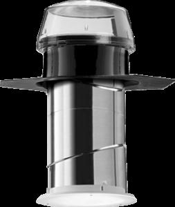Modelo-290DS-uai-258x305