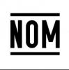 Norma_Oficial_Mexicana_logo