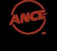 logo-ance-institucional